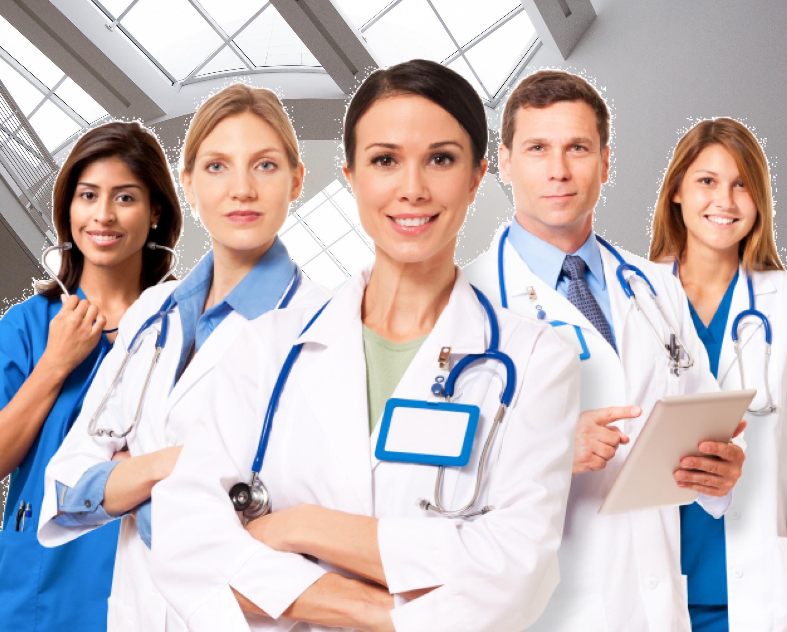 the-best-nurses-germany-nov